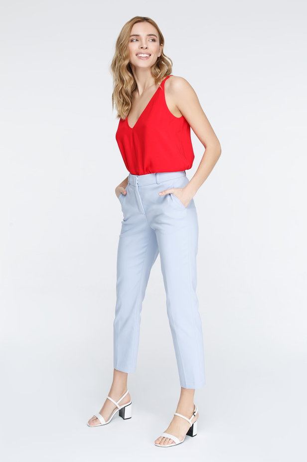 Red Top photo 3 - MustHave online store