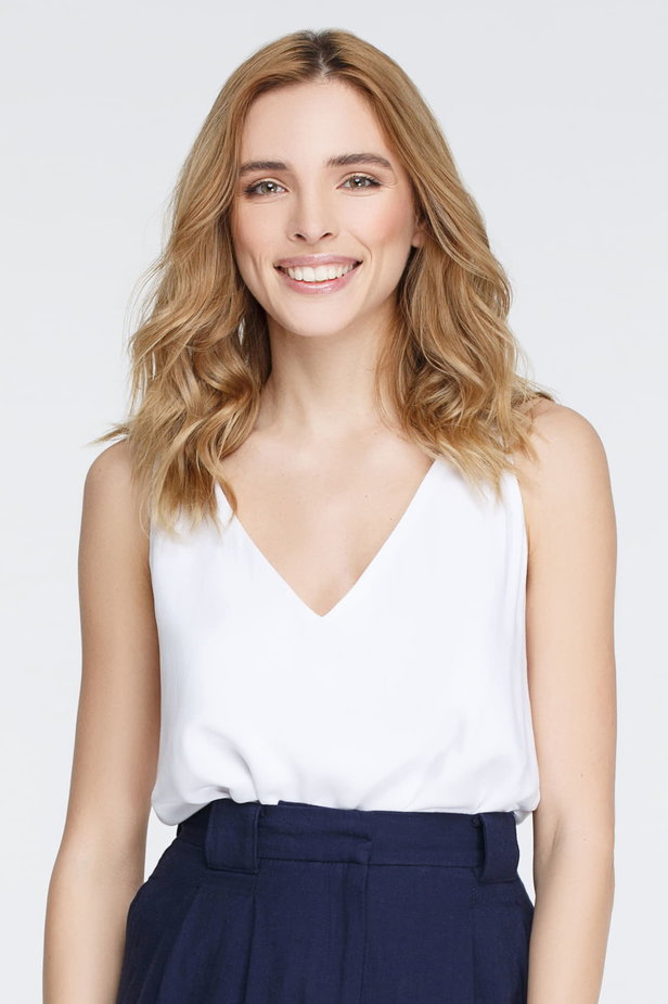 White Top photo 3 - MustHave online store