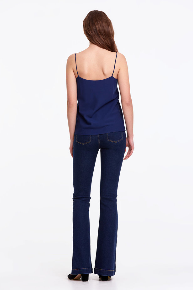 Blue top photo 5 - MustHave online store