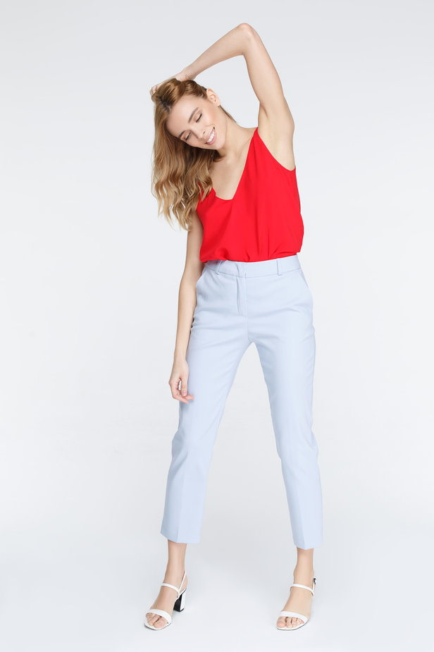 Red Top photo 5 - MustHave online store
