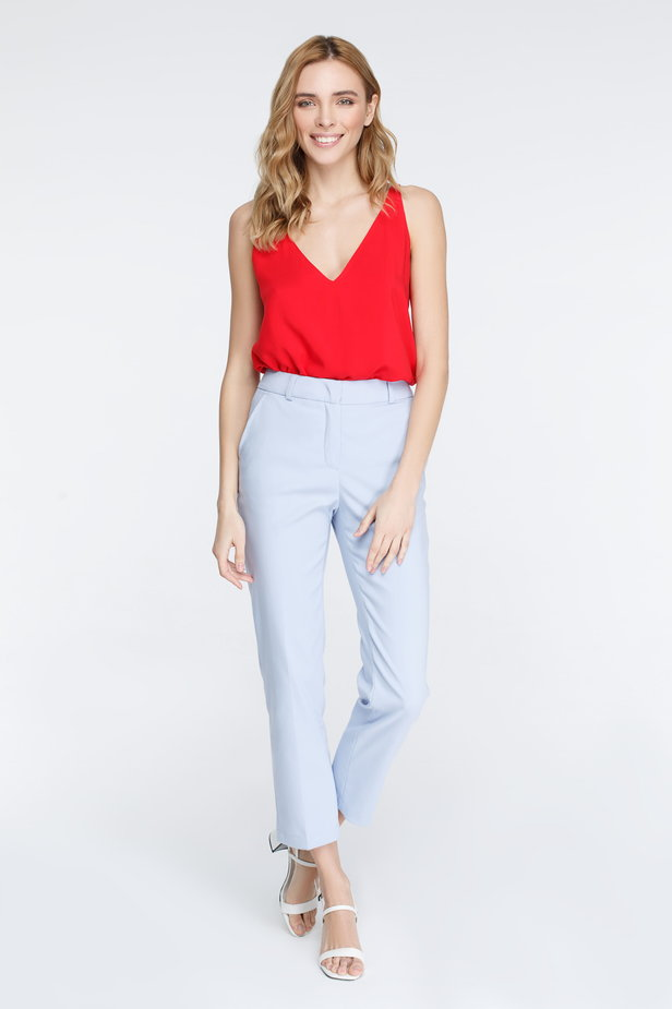Red Top photo 2 - MustHave online store