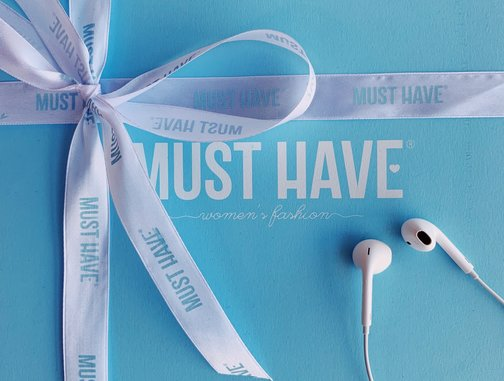 MustHave Playlist: The Music of Your Spring