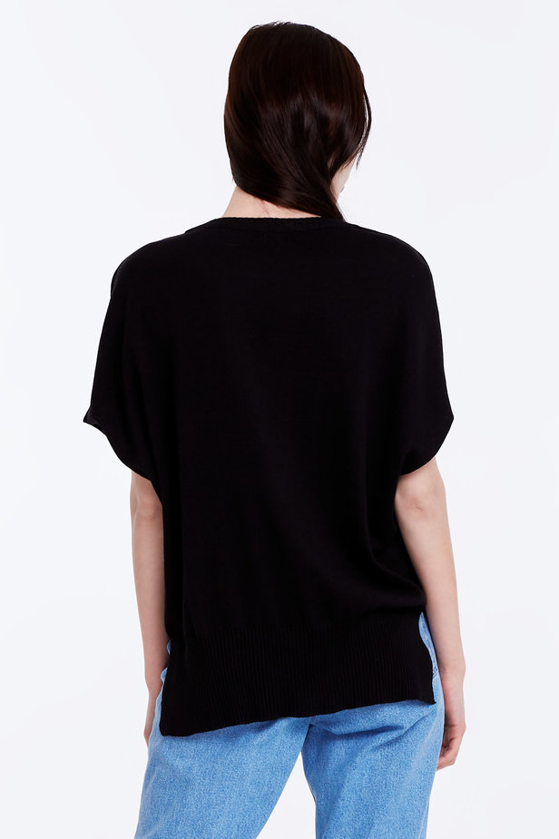 Black top photo 4 - MustHave online store