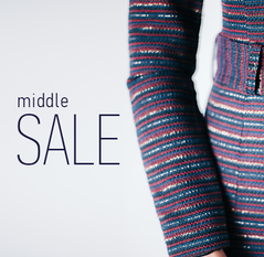 MustHave Mid Season Sale