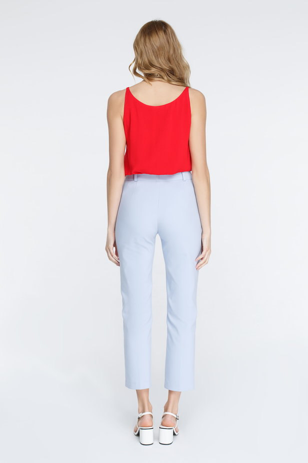 Red Top photo 4 - MustHave online store