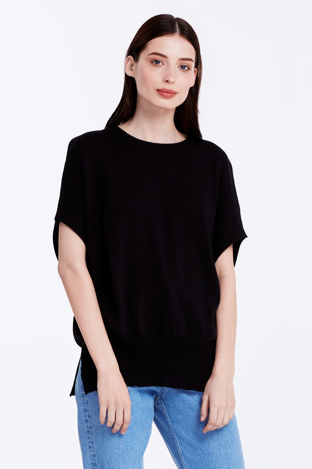Black top photo 1 - MustHave online store
