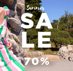 MustHave Summer Sale 2019