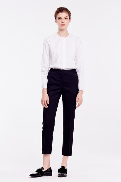 Black trousers MustHave